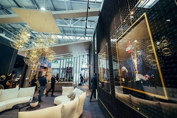 2021重庆国际建筑装饰博览会(重庆建博会)(www.828i.com)