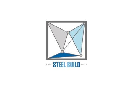 2021广州智能家居及建筑展览会