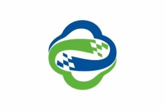 2021广州国际光电展览会