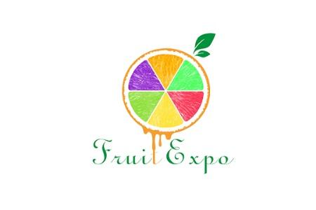 2021广州国际水果产业展览会