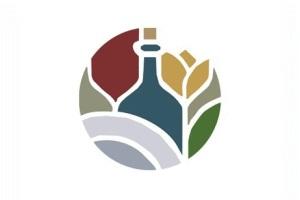 2021重庆国际食品饮料与餐饮展览会