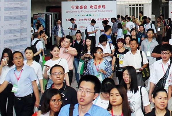 2021广州精准医疗产业展览会暨精准医学大会(www.828i.com)