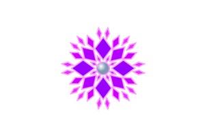 2021上海国际珠宝展览会