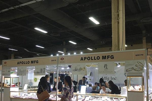 2021北京国际珠宝玉石首饰展览会(www.828i.com)