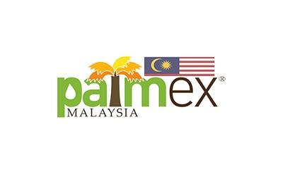 2020马来西亚吉隆坡棕榈油工业设备展览会