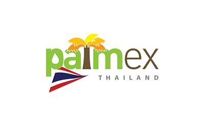 2020泰国芭堤雅棕榈油工业设备展览会