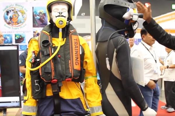 2020泰国国际石油天然气展览会OGET(www.828i.com)