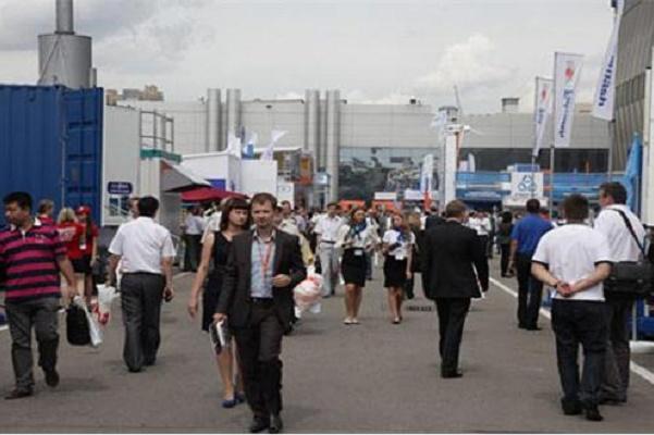 2020缅甸石油天然气展览会OGAM(www.828i.com)