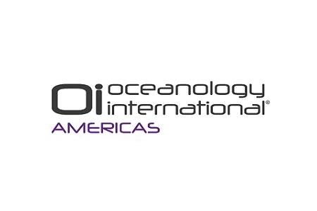 2020缅甸国际海事船舶展览会