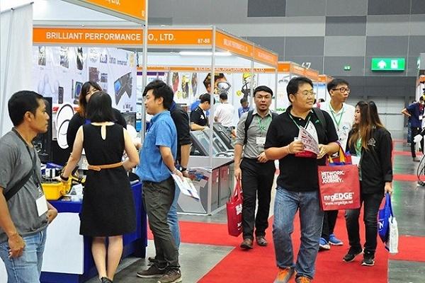2020缅甸国际海事船舶展览会(www.828i.com)