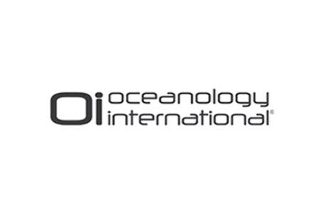 2021孟加拉国际海事船舶展览会