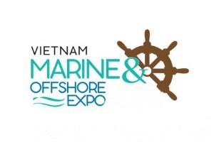 2021越南国际船舶海事展览会