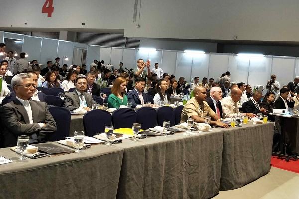2021孟加拉国际海事船舶展览会(www.828i.com)