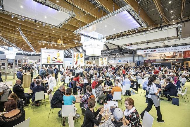 2021南京国际烘焙展览会及加盟配套展(www.828i.com)