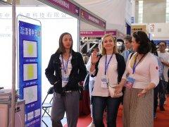 2020宁波国际照明展览会8月6日举办 预订展位还来得及