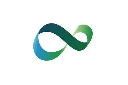 2021广州改装车展览会 埃森改装车展