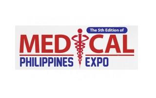 2021菲律宾国际医疗器械展览会