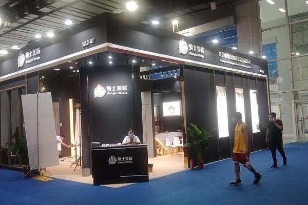 2021菲律宾国际医疗器械展览会(www.828i.com)