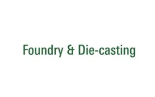 2021广州国际铸造压铸及锻压工业展览会FD-Asia
