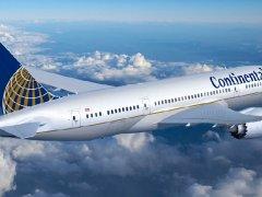 上海到迪拜国际空运价格 展品空运费用高吗