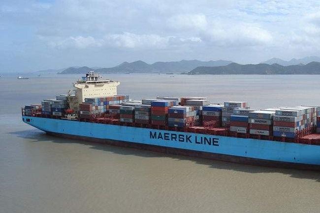 上海到迪拜海运价格多少 拼箱整柜出口阿联酋海运专线(www.828i.com)