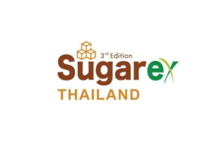 2021泰国国际糖业技术设备展览会