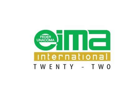 2021泰国国际农业机械展览会