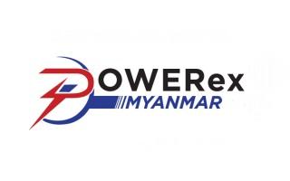 2020缅甸国际电力展览会