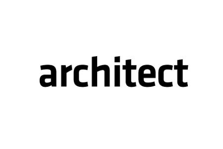 2020缅甸国际建材五金展览会