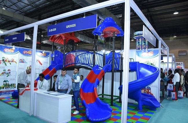 2020越南主题乐园、游乐设备展览会(www.828i.com)