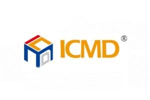 2021中国国际医疗器械设计与制造展览会ICMD