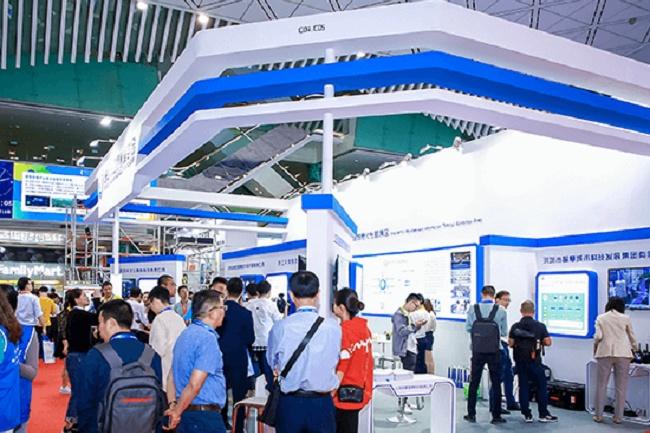2021深圳应急安全科技展览会(高交会)(www.828i.com)