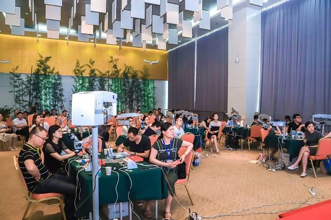 2022青岛国际口腔器材展览会(青岛口腔展)(www.828i.com)