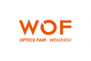 2021温州国际眼镜展览会WOF