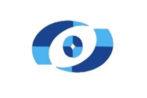 2021上海国际眼镜业展览会SIOF