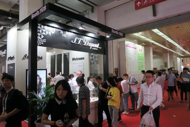 2021中国国际眼镜业展览会CIOF(北京站)(www.828i.com)