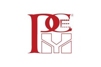 2021上海国际个人护理用品展览会PCE