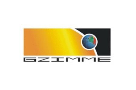 2021广州国际管材及管材加工设备展览会