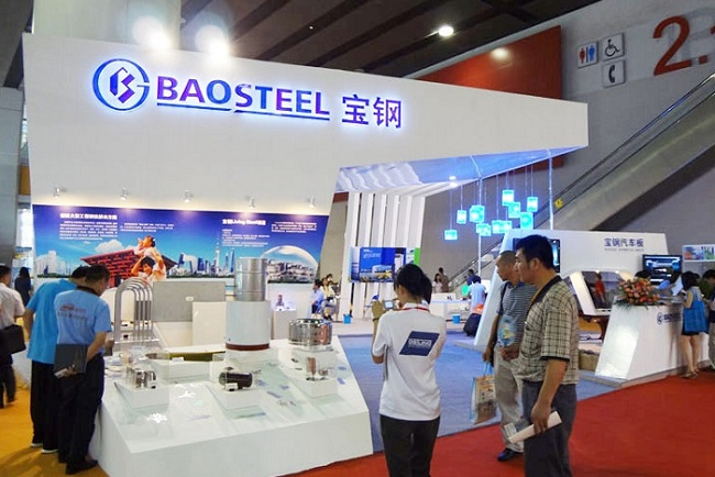 2021广州国际管材及管材加工设备展览会(www.828i.com)