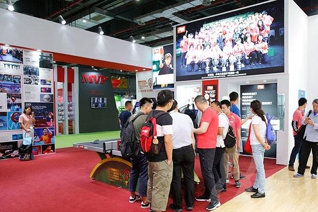 2021北京户外用品及装备展览会IOSE(www.828i.com)