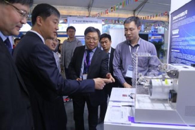 2021中国国际石墨烯展览会(www.828i.com)
