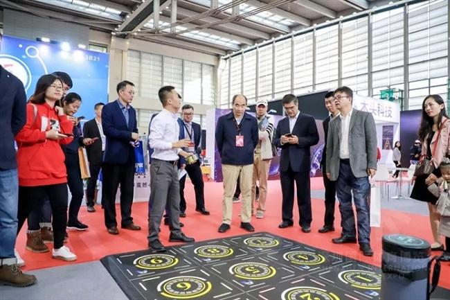 2021深圳国际体育用品展览会(www.828i.com)