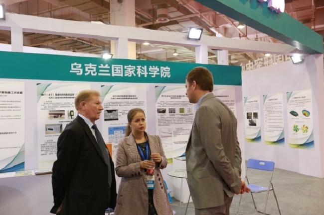 2021宁波国际新材料科技与产业展览会(www.828i.com)