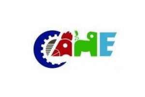 2021中国畜牧展览会CAHE(南昌畜牧展)