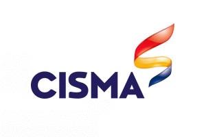 2021上海国际缝制设备展览会CISMA