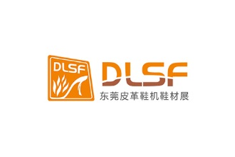 2021东莞国际皮革鞋机鞋材展览会DLSF