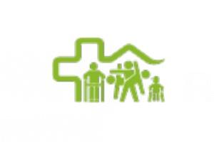 2022广州国际康复器械设备展览会