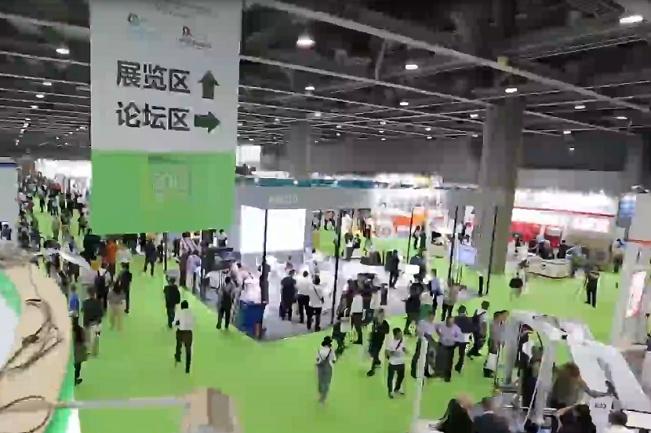 2022广州国际康复器械设备展览会(www.828i.com)