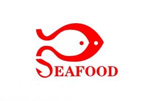 2021深圳国际渔业展览会(深圳渔博会)