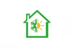 2021上海国际制冷空调供暖展览会